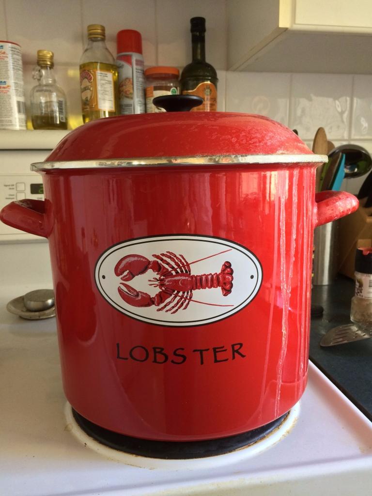 lobster-pot1.jpg